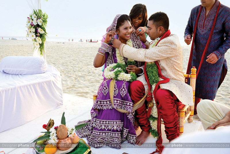 Goa Photographers Goa India Wedding Photographer