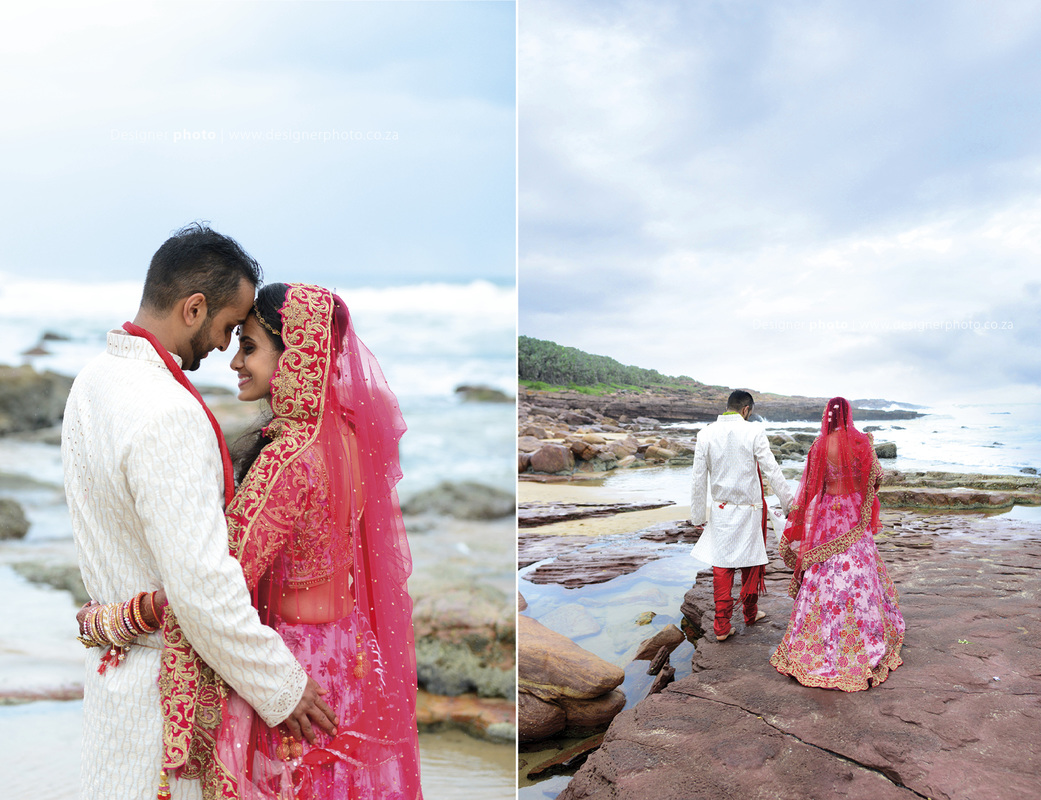 Destination Indian wedding, Indian wedding photographers, Wedding photographers, Beach wedding south Africa, beach wedding, Destination wedding, Wedding ideas, pink lehenga, floral Indian wedding ideas, Beach Indian wedding, Indian wedding, Best Indian wedding photographer, south Africa Indian wedding photographer, south Africa destination wedding, beach wedding cape town, durbanPicture