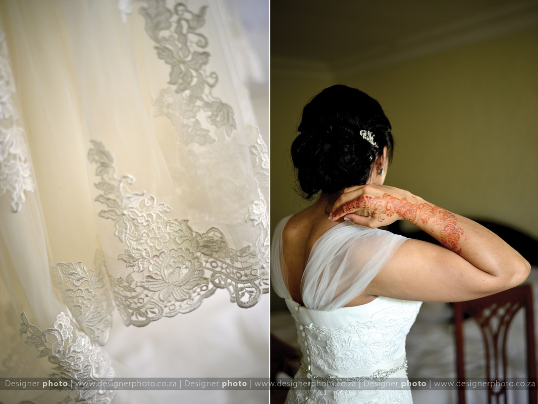 Destination Muslim Wedding Photographer