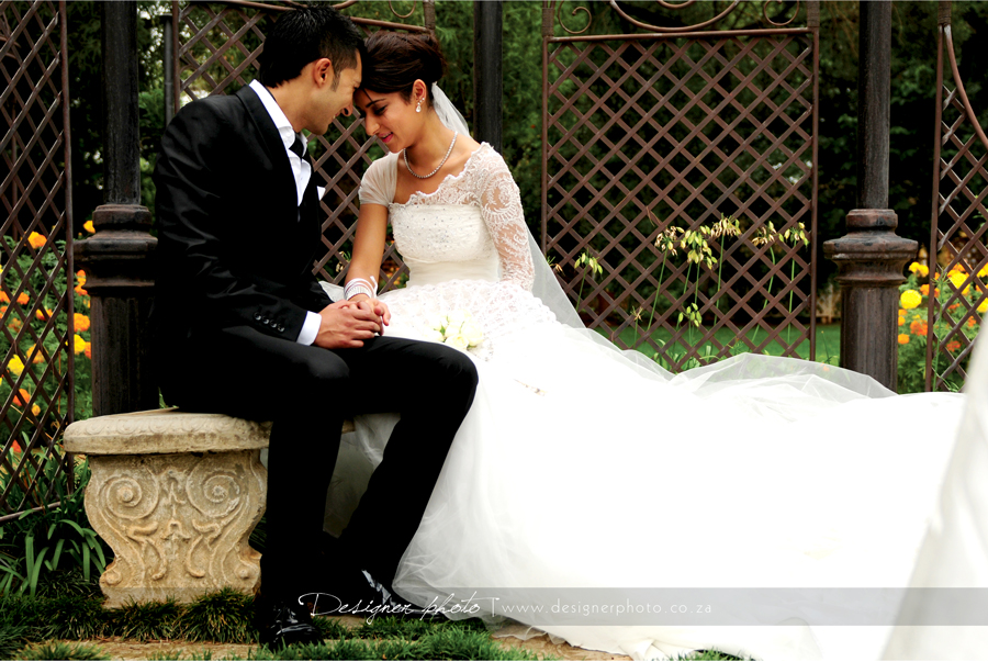 Indian Wedding Photography Blog By Indian Wedding Photographers Designer Photo Designer Photo