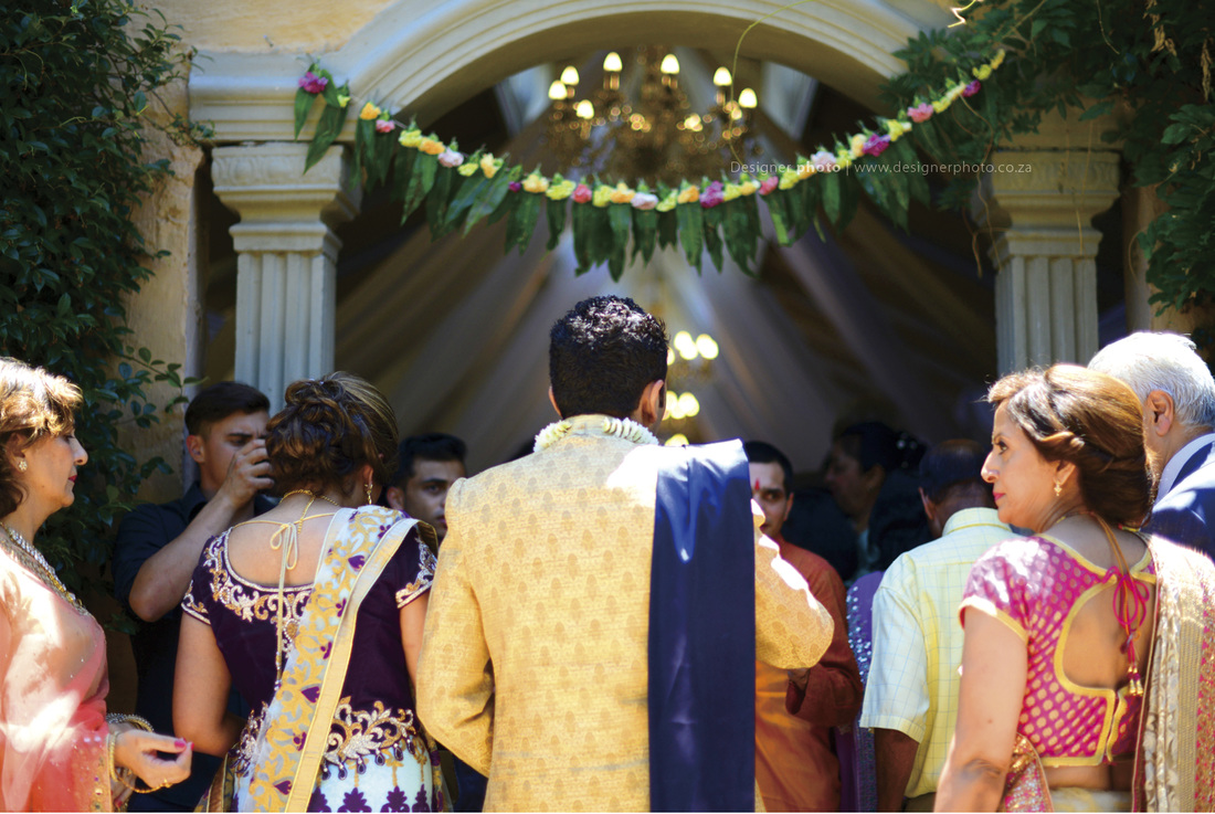 oakfield hindu personals Entire traditional indian hindu wedding ceremony at home event video photo production nyc - duration: 46:03 forever video - toronto videography photography 136,431 views.