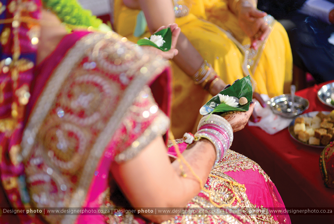 Gujarati Wedding Johannesburg