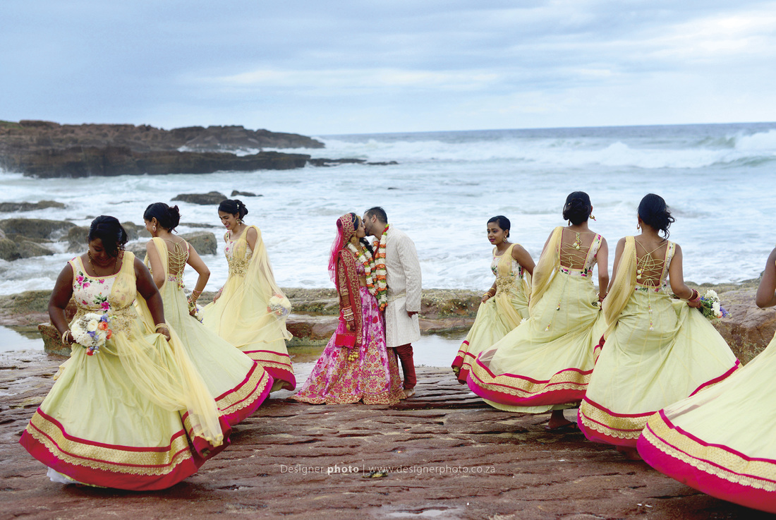 Destination Indian wedding, Indian wedding photographers, Wedding photographers, Beach wedding south Africa, beach wedding, Destination wedding, Wedding ideas, pink lehenga, floral Indian wedding ideas, Beach Indian wedding, Indian wedding, Best Indian wedding photographer, south Africa Indian wedding photographer, south Africa destination wedding, beach wedding cape town, durban