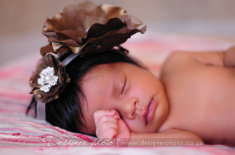 Baby photography maternity photography newborn photography toddler photography infant photography family