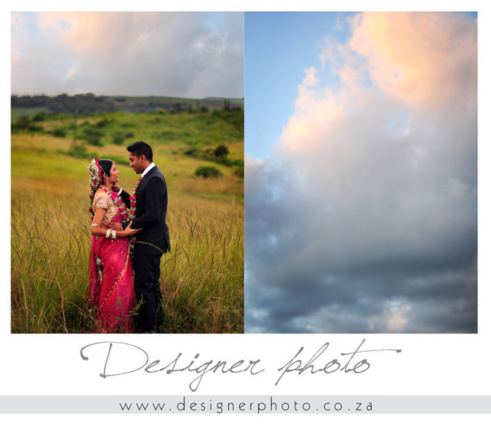 , destination wedding, Tamil wedding photography, wedding photography Durban, Indian wedding photographer, destination wedding photographer, destination Tamil wedding photographer, destination Indian wedding photographer