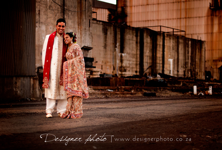 Tamil wedding photography, wedding photography, Indian wedding photographer, Telugu Bride, Indian Bride, Designer photo, Designer photo brides, destination Indian wedding photographer, location shoot, autumn themed engagement shoot, grunge wedding location theme, railway location, train shoot
