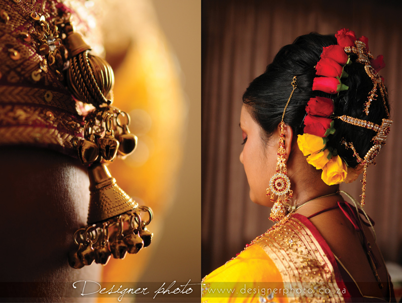 Destination wedding photographer, destination Indian wedding photographer, Indian wedding photographer, designer photo weddings, Indian wedding, Indian bridal, Indian weddings,