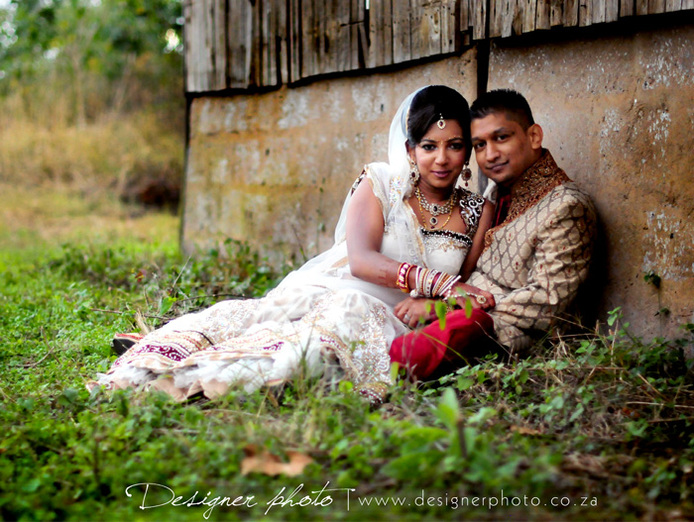 Destination wedding photographer, Indian wedding photography, outdoor Durban wedding, Indian wedding photographer, designer photo wedding photographer, Indian bride, eastern bride, destination Indian wedding photographer south Africa, destination Indian wedding photographer India, wedding photographer Goa, Wedding photography India, beautiful Indian wedding.