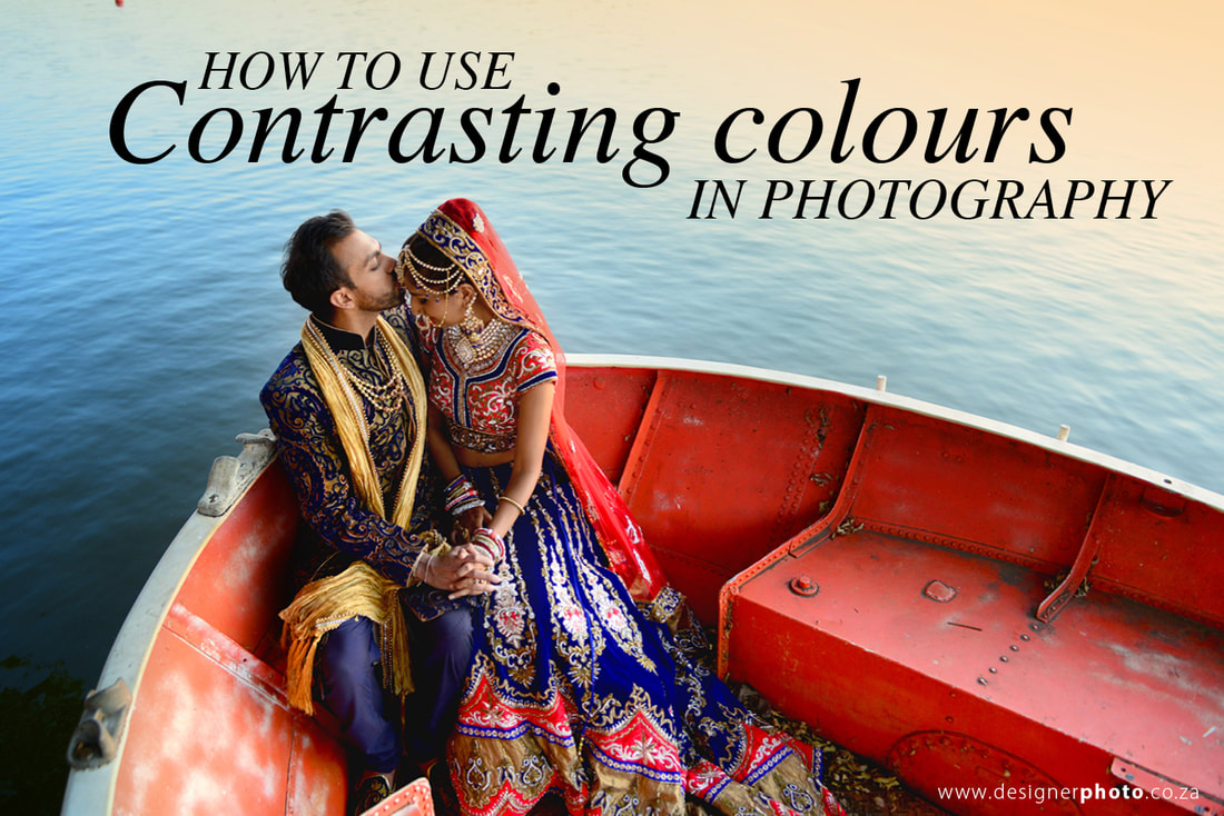 photography, photography tips, designer photo, designer photo masterclass, contrasting colours, using colour in photography, wedding photography tips, shooting indian weddings, indian wedding, indian wedding ideas, destination wedding tips, wedding photography tips, wedding photography lessons, lesson, photography lessons, photography tricks, how to shoot indian wedding, using colour in wedding photography, award winning photographer, admired in africa, bride tips, choosing colours, understanding colour, indian wedding photographer tips, designer photo,