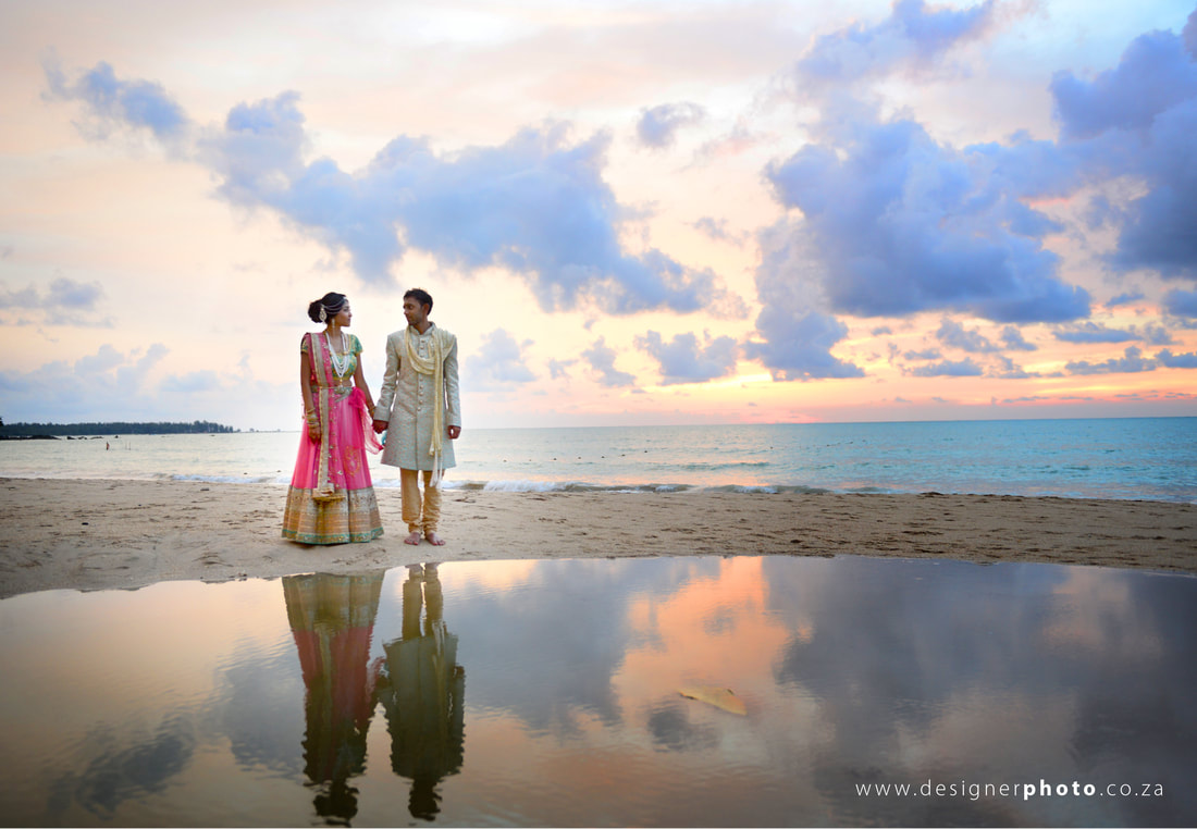 Indian wedding cinematographers, best indian wedding videos, Award winning photographers, wedding photography ideas, Designer photo, destination weddings, Destination indian weddings, beach indian wedding, Indian wedding on the beach, Thailand indian weddings, Thailand weddings, weddings photographers, wedding videos, Wedding trailers, Best wedding trailers, awarding winning trailers, beach wedding videos, Phuket indian wedding, phuket wedding photographers, Phuket wedding cinematographers, indian wedding in phuket, indian wedding in vietnam, indian wedding in hoi an, beach indian wedding ideas, Destination weddings, inspiration, Bridal inspiration, Wedding ideas, Destination wedding mandaps, Destination wedding guide, Phuket indian wedding, india weddings, Indian wedding in zanzibar, Designer photo Zanzibar. Mauritius indian wedding photographer, indian weddings in Africa, Beach indian wedding, indian wedding on the beach, Vietnam indian wedding, Thailand indian weddings, thai wedding photographers, Mauritius Wedding cinematographers, Mauritius indian wedding photographer