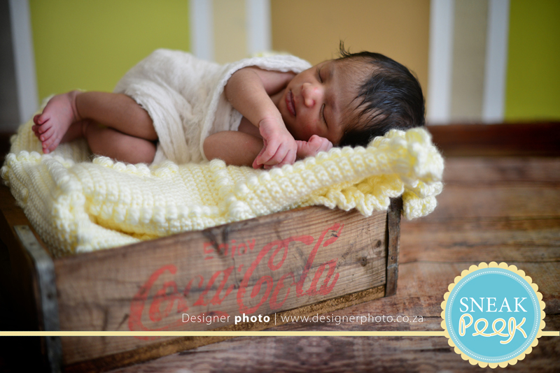 Newborn Photographer, Newborn photographer Johannesburg, Baby photography Gauteng, Baby photography cape town, Newborn photography, Best new born photographer Johannesburg, Benoni, Newborn baby, 4day old baby, designer photos, designerphoto, Johannesburg Children's Photographer specialising in contemporary baby photography, baby collage, baby photos, jhb newborn photos, Johannesburg child photography, Johannesburg family photography, johannesburg newborn photographer, johannesburg newborn photography, Maternity photography, newborn photography, child photography, Indian baby photographer, Indian newborn baby photos, black newborn photographer, vintage baby props, gorgeous newborn hats, baby girl, baby boy, cutie pies, Children photography shoot in India, Kids themed photo shoots, Gateway to india Kids photo shoot, Destination wedding photographer in India, top 10 wedding photographer in india, Mumbai children's photo shoot, Kids photography, Children photography, family photography Mumbai, India Family photos, Weddings in India, Top Indian wedding photographers that travel to India, |Tavelling wedding photographer, top Family photographers in Mumbai, Dubai Kids photo shoots, Indian wedding photography