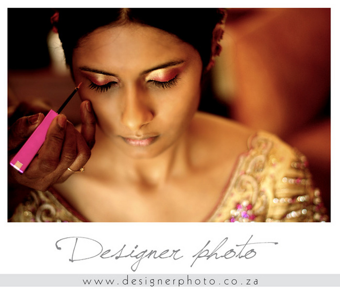destination wedding, Tamil wedding photography, wedding photography Durban, indian wedding photographer, destination wedding photographer, destination tamil wedding photographer, destination indian wedding photographer