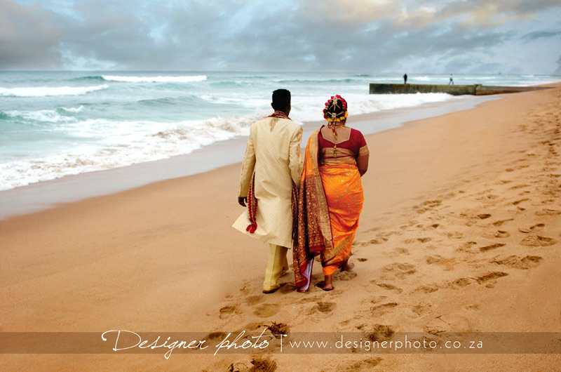 Destination wedding photographer, destination Indian wedding photographer, Indian wedding photographer, designer photo weddings, Indian wedding, Indian bridal, Indian weddings, destination Telegu wedding, wedding in Goa, weddings in Udaipur, Udaipur wedding photographers, destination Kerala weddings. Wedding photographers in India, wedding photographers in London United Kingdom, beach Indian wedding photo shoot, beach Indian wedding photographer, Durban wedding photographer, Hema Nana, Mitesh Natha. Best Indian wedding photographer, South African Indian wedding photographer, Destination weddings, unique photography, the best, Johannesburg, Cape Town, Durban, Mauritius, East London, United kindgdom, wedding photographers, wedding photographers, real weddings,wedding portfolio, wedding sneak peeks, Indian wedding portfolio, wedding shopping, shopping in india, indian wedding shopping Mumbai, destination wedding india. Tip for indian bride, desiger photo, designer photo weddings, designerphoto destination wedding photography, unique photography, the best, Johannesburg, Cape Town, Durban, Mauritius, real weddings, real Indian, wedding portfolio, wedding sneak peeks, Wedding In India, Wedding, Indian Weddings, Indian Wedding Planner, Indian Wedding Planners, India Weddings, Honeymoon Packages, Wedding Planners In India, India Destination Wedding, Wedding Planner India, Weddings In India, India Wedding, Wedding Planner In India, Weddings In India, Honeymoon Packages In India, Indian Wedding, Wedding Planner, Wedding Planners, Wedding Dresses, Wedding Gifts