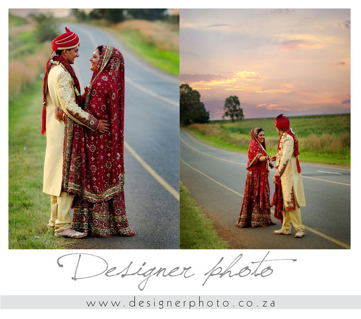 wedding photography by designer photo, indian wedding, indian bride