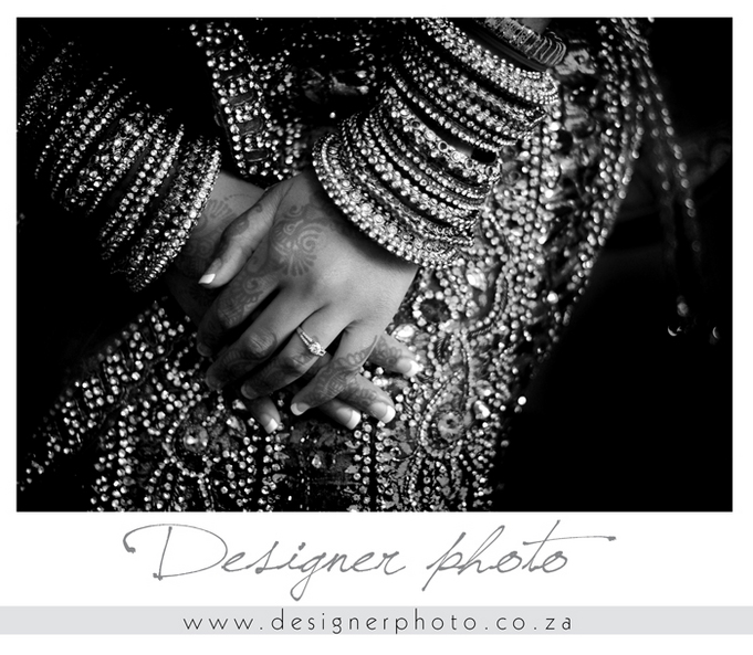 Destination indian wedding photography, indian wedding photographer, designer photo brides, indian bride jewellery, indian wedding, indian wedding photographers