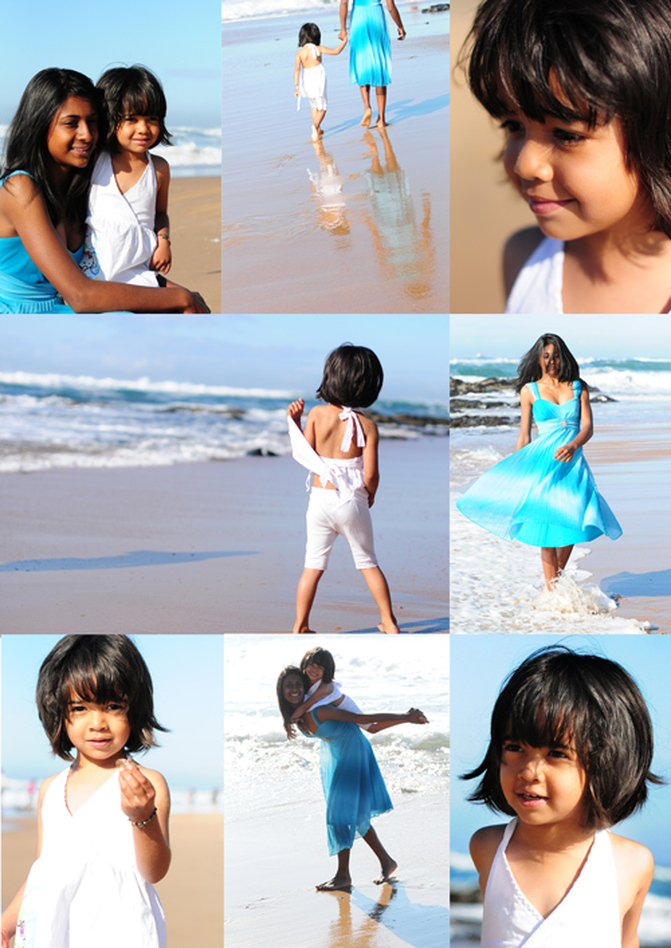 Kids beach shoot, family shoot, kid photography, newborn photography, babies, children