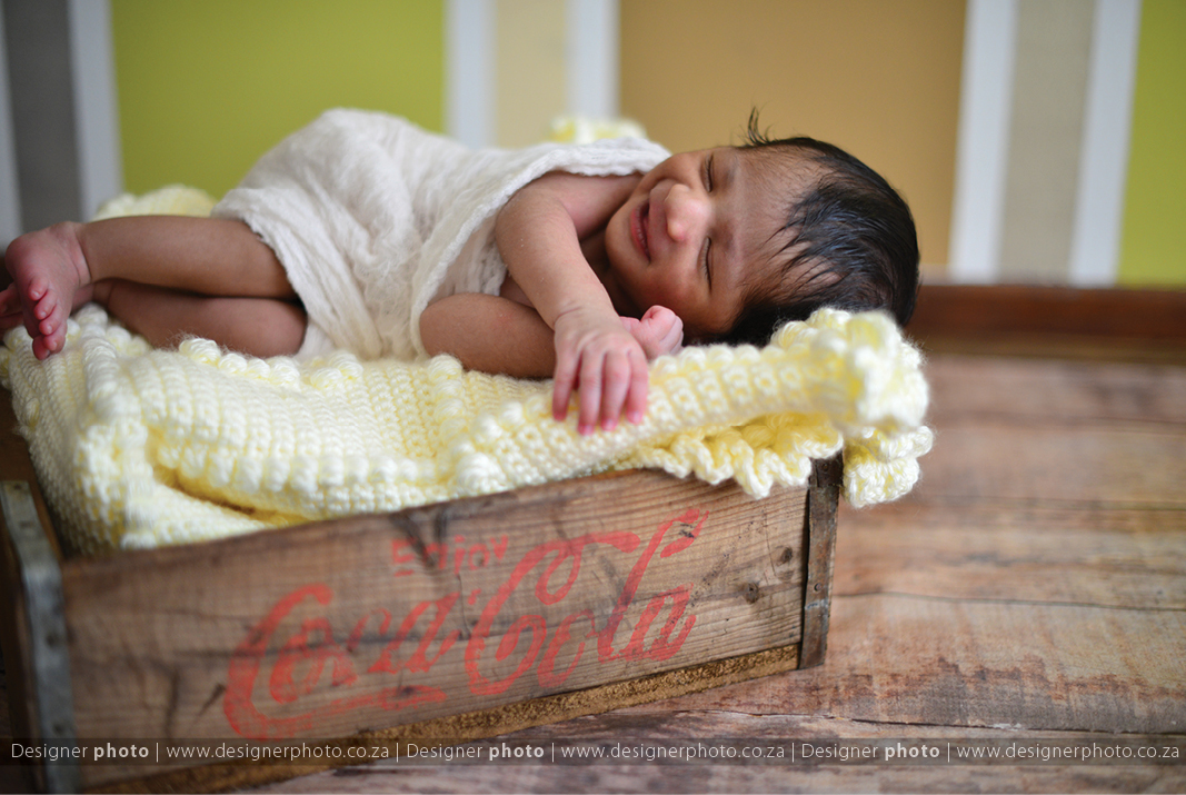 Newborn Photographer, Newborn photographer Johannesburg, Baby photography Gauteng, Baby photography cape town, Newborn photography, Best new born photographer Johannesburg, Benoni, Newborn baby, 4day old baby, designer photos, designerphoto, Johannesburg Children's Photographer specialising in contemporary baby photography, baby collage, baby photos, jhb newborn photos, Johannesburg child photography, Johannesburg family photography, johannesburg newborn photographer, Johannesburg newborn photography, Maternity photography, newborn photography, child photography, Indian baby photographer, Indian newborn baby photos, black newborn photographer, vintage baby props, gorgeous newborn hats, baby girl, baby boy, cutie pies, Children photography shoot in India, Kids themed photo shoots, Gateway to india Kids photo shoot, Destination wedding photographer in India, top 10 wedding photographer in india, Mumbai children's photo shoot, Kids photography, Children photography, family photography Mumbai, India Family photos, Weddings in India, Top Indian wedding photographers that travel to India, Tavelling wedding photographer, top Family photographers in Mumbai, Dubai Kids photo shoots, Indian wedding photography
