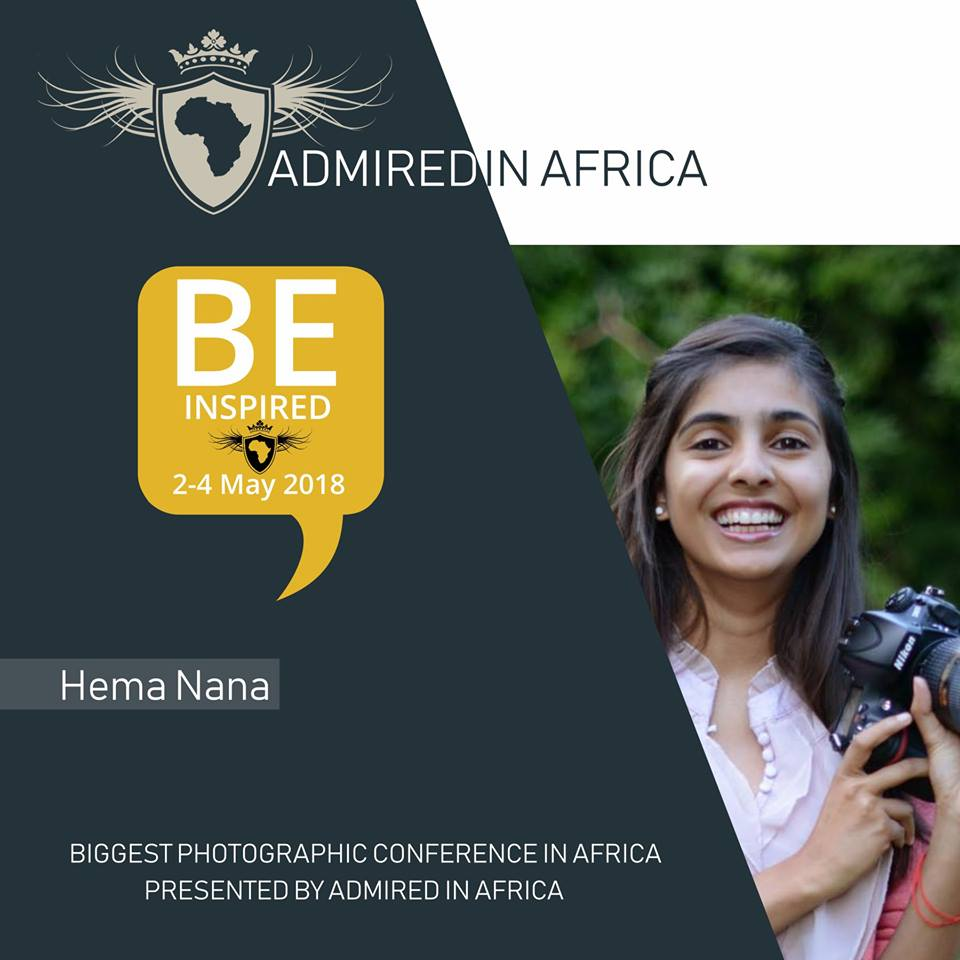 Admired in africa, guest speaker, photography conference, designer photo, best destination wedding photographer, indian weddings, africa, best in africa, african indian photographer, south africa destination wedding, best indian photographers in africa, thailand wedding photographer, indian wedding thaliand