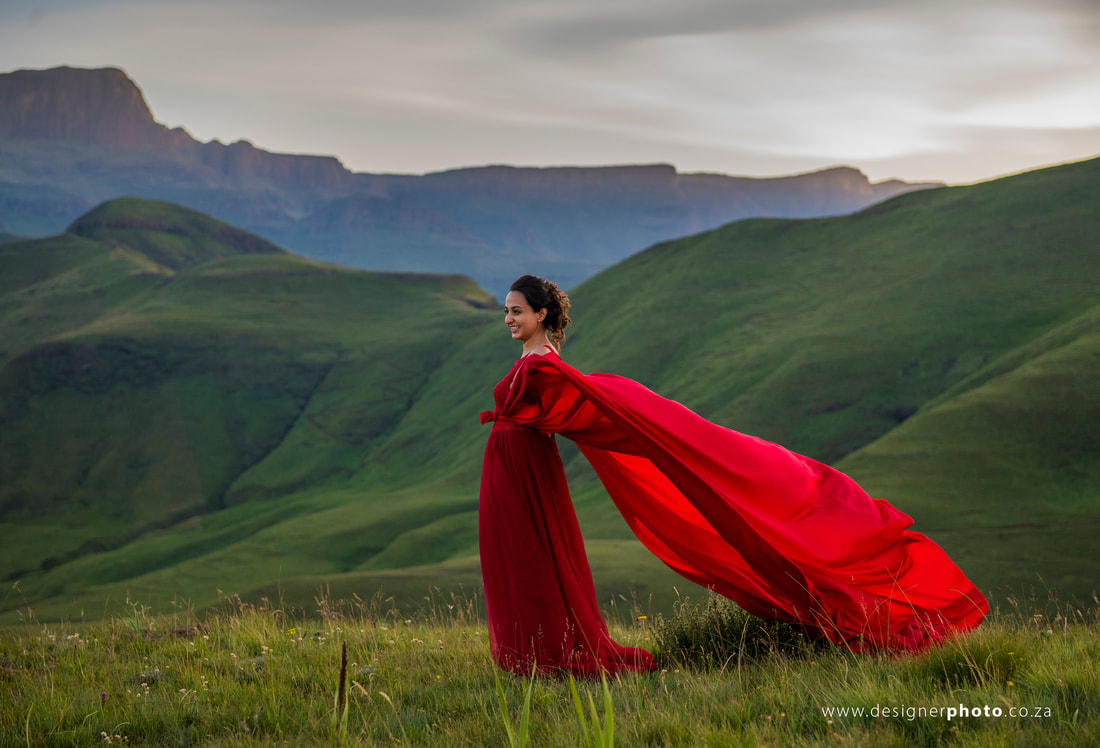 destinationwedding, destination, southafricawedding, southafrica, drakensburg, engagement, drakensburgwedding, wedding, sunsets, mountainwedding,vdrakensburgsunset, indianwedding, hinduwedding, reflections sunsets, indianweddingphotographer, destinationphotographer, indianbeachwedding, sunsetwedding, designerphoto, indianbride, pinklehenga, weddingphotos, weddingideas, desibride, destinationweddingphotographer, asiaphotographer, travelphotographer, cinematographer, kzn, bucketlist, mountainviews, drakensburgindianwedding, weddingwithaview, destination indian weddingphotographer