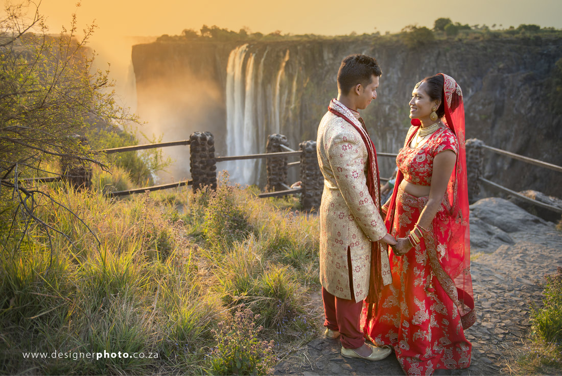 Destination wedding Africa,Royal livingstone wedding, Indian wedding livingstone, royal livingstone, avani livingstone, Zambian Wedding, Victoria falls indian wedding, Designer photo indian wedding, awarding winning wedding photographers, Zanzibar indian wedding, wedding photographers Zanzibar wedding photographer, African in wedding photographers, Wedding photographers, Destination weddings Zambia, Destination wedding Zambezi river, Victoria falls, Zanzibar, Beach indian wedding, indian wedding on the beach, Vietnam indian wedding, Thailand indian weddings, thai wedding photographers, Mauritius Wedding cinematographers, Mauritius indian wedding photographer